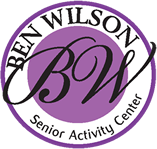 Ben Wilson Senior Activity Center